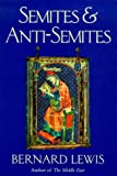 Semites & Anti-Semites (Phoenix Giants S.)
