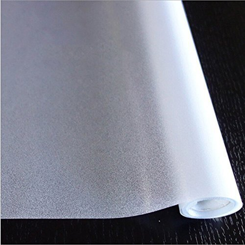 hxss-privacy-glass-frosted-sticker-decorative-window-film-for-kitchenbathroomoffice-90cm-x-200cm