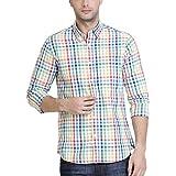 Urban Attire Men's casual shirt