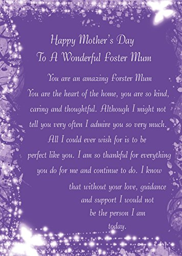 foster-mum-mothers-day-card-1
