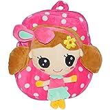 Best 3 Year Old Girl - Butifull Children Babies Kids Cartoon Fairy Shape Fabric Review