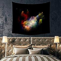 xkjymx Nordic ins Wind Bed Head Tapiz de Dormitorio Loro pájaro Tela Decorativa Sala de Estar sofá Fondo Tela Tela Colgante Ventas directas de fábrica 06 200 * 150