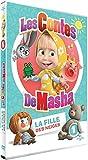 """Afficher """"Les contes de masha Les contes de Masha"""""""
