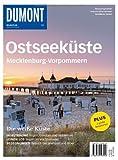 DuMont Bildatlas Ostseeküste, Mecklenburg-Vorpommern von Robert Fishman (31. Mai 2013) Taschenbuch
