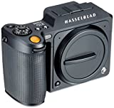 Hasselblad X1D-50C Black, fotocamera mirrorless Medio...