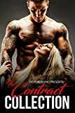 ROMANCE: The Contract Collection