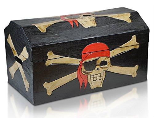 thunderdog-thema-piraten-div-sets-zb-piraten-ludo-piratenflaggen-turschilder-dekoration-piratentruhe