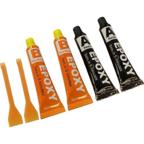 2-tube-de-colle-forte-de-resine-epoxy-2-tubes-de-durcisseur-et-2-spatules-en-plastique-pour-melanger