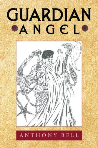 Guardian Angel (English Edition) (Angel Guardian Bell)