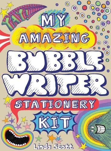 iter Stationery Kit ()