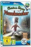 Christmas Stories: Nussknacker -