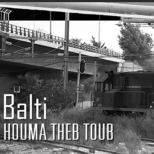 Houma Theb Etoub