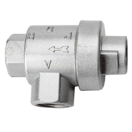 weone-bqe-04-aluminum-1-2-quick-exhaust-valve-bspt-air-gas