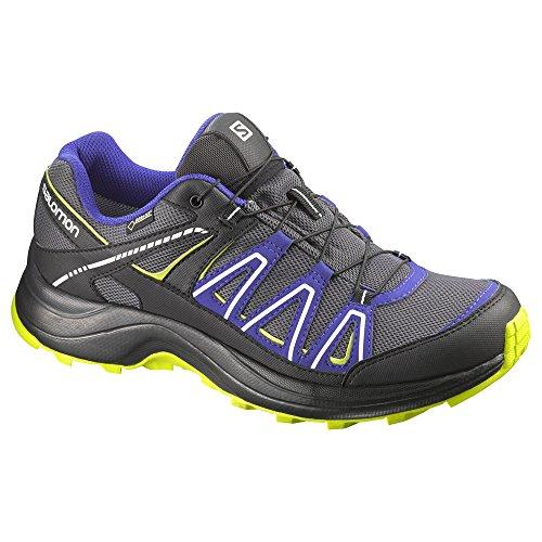 """SALOMON xA centor """"gTX chaussures de randonnée pour homme-modèle 2015"""