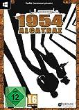 1954: Alcatraz [PC Download]