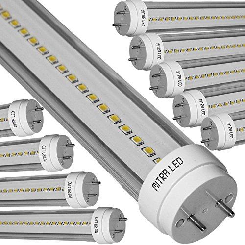 10unidades-tubos-led-38w-1500mm-repuesto-para-tubo-fluorescente-58-65w-g13t8t10luz-blanca-fra-tube-1