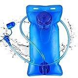 Hydration Bladders