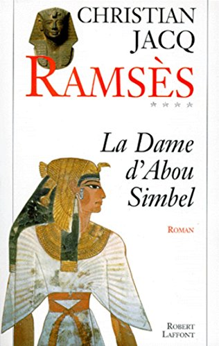Ramsès - Tome 4 (French Edition)