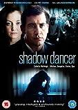 Shadow Dancer [DVD] [2012] by Clive Owen