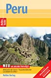 Nelles Guide Peru (Reiseführer)