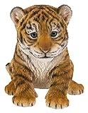 Vivid Arts Pet Pal Dekofigur Tiger-Junges