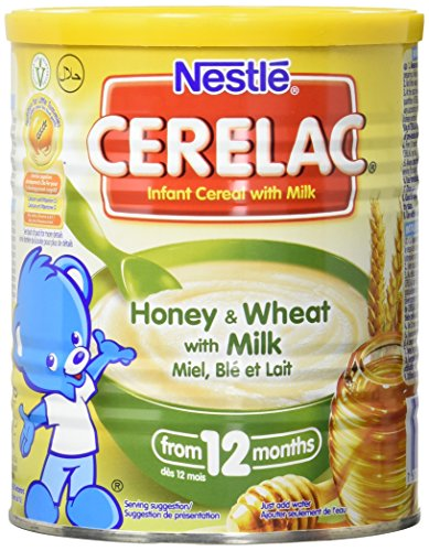 nestle-cerelac-honey-and-wheat-with-milk-infant-cereal-400g-12-months-pack-of-4
