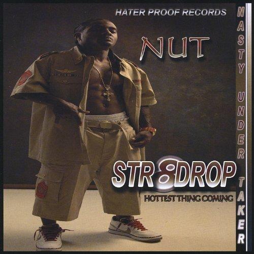 str8drop-by-nut-2008-10-07