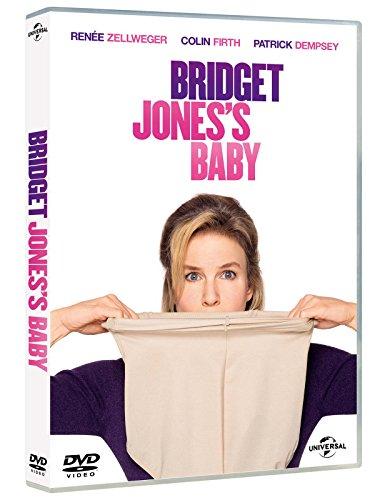 Bild von bridget jones's baby