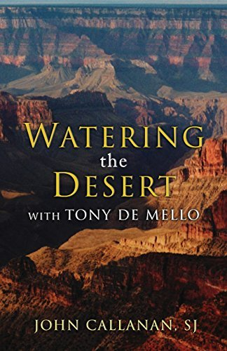 watering-the-desert-with-tony-de-mello-by-john-callanan-2004-12-31