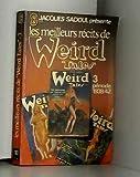 Les meilleurs récits de Weird Tales, tome 3