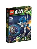 LEGO Star Wars 75002 - AT-RT - LEGO