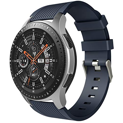 galaxy watch prix