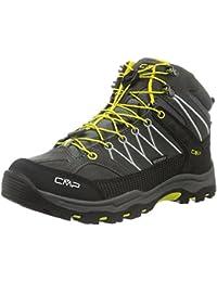 Escursionismo Calzature Scarpe itCmp Da Amazon 8nPOk0w