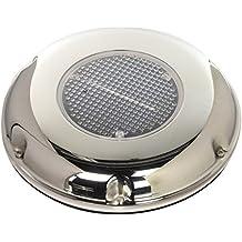 Conducto de ventilación solar automático de Osculati referencia 53.636.00
