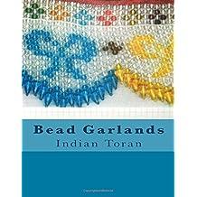 Bead Garlands