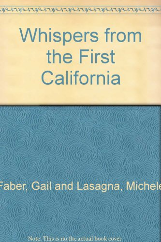 whispers-from-the-first-california