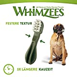 Marengo Zahnbürste XS, 1er Pack (1 x 360 g) - 5