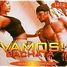 Vamos! (Best of Bachata)