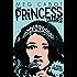A Royal Disaster (The Princess Diaries Book 2)