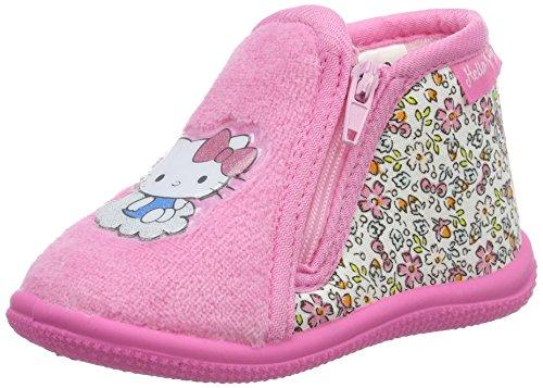 Hello KittyHk Layana - alto Bambina , rosa (rosa (pink)), 21