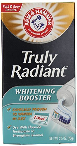 arm-hammer-whitening-booster-25oz