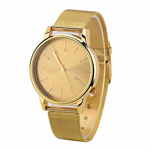 familizo-metal-business-mens-analog-quartz-vogue-wristwatch-gold