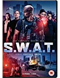 Best Tv Series On Dvds - S.W.A.T. - Season 1 [DVD] [2018] Review
