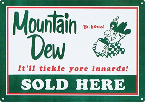mountain-dew-soda-venduto-qui-in-stile-vintage-in-latta-alternatore