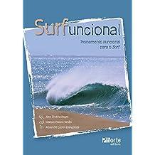 Surfuncional: Treinamento funcional para o surf