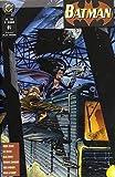 Batman 18 ed.Play Press