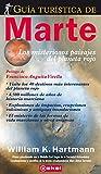 Guía turística de Marte (Astronomía)