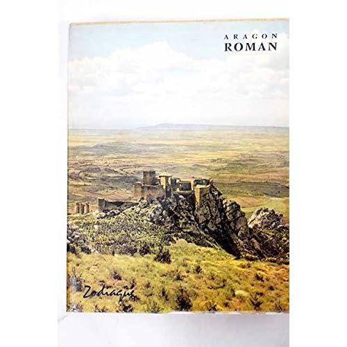 Aragon roman
