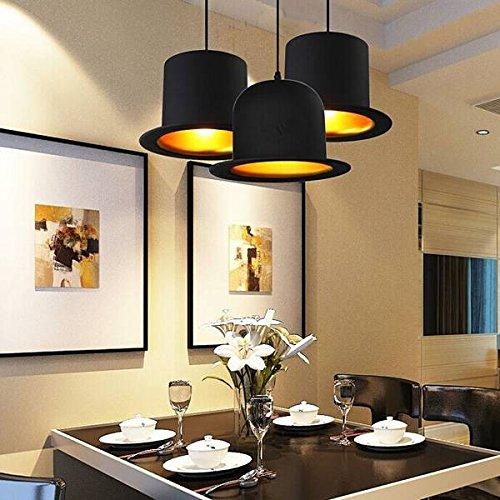 bazaar-moderno-cappello-creativo-ciondolo-cucina-luce-caffetteria-bar-soffitto-appeso-dispositivo-de