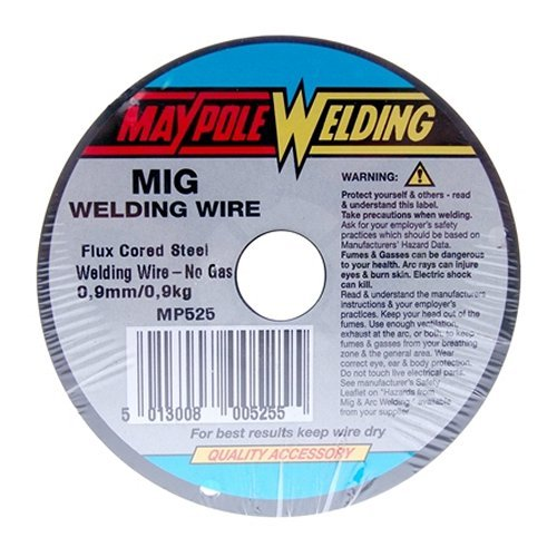 maypole-mp525-09mm-09kg-flux-wire